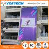 Fornitore esterno della Cina del tabellone del LED di SMD grande