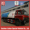 6X4 Dongfeng 15000L Multifunction Water Truck