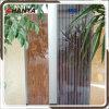 Mélamine UV MDF/Plywood avec le meilleur prix