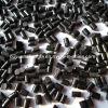 Injection MoldingのためのBlack ColorのリサイクルされたABS Granules
