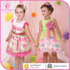 Kinder Party Dresses/Formal Dresses für Kids