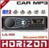 Auto Audio-Musik-Spieler-Audioprodukt-Unterstützungskompatibles CD MP3-LJL-968, MP3 Format, Auto-MP3-Player