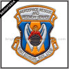 Promotion Gift (BYH-10057)のための品質のEnamel Metal Lapel Pin