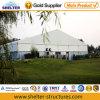 Outdoor Exhibition를 위한 Big Size에 있는 큰천막 Cover Aluminium Tent