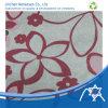 I pp Nonwoven Fabric, Maximum 8 Colors Can sono Printed per Home Textile