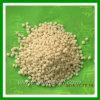 Het chemische Fosfaat van het Ammonium van de Meststof van de Synthese Korrelige