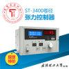 기계 자동적인 긴장 통제를 인쇄하는 St 3400r 고품질