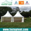 Sale, 중국 Pagoda Tents를 위한 5m x 5m Square Pagoda Tents