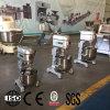 Küche-Geräten-Qualitäts-gute Preis-industrielle Bäckerei-planetarischer Mischer