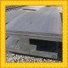 Nm 400 Nm450 Folha de aço resistente ao desgaste
