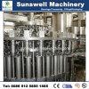 [ركغف] 32-32-10 3 [إين-1] آليّة عصير زجاجة [فيلّينغ مشن] حارّ