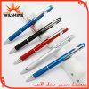 승진 선물 (BP0139)를 위한 환상적인 새로운 금속 펜
