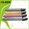 Cartucho de toner compatible de la copiadora del color del laser de Ricoh (MPC305)