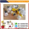 Menselijk Peptide van het Polypeptide van de Groei Poeder Myostatin/gdf-8 1mg/Vial voor Bodybuilding