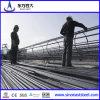 Rebar van Chiba Rebar de Staaf van het Staal