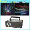 Het heet-verkoopt Licht van de Zaal van de Laser van de Partij 500MW van het Stadium van de Disco DMX RGB Mini