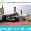 Festzelt Events Tent Car Promotion und Adertising Tent