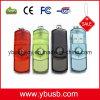 USB 2.0 do plástico (YB-60)