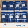 ポリアミドの樹脂のオレイン酸酸-二量体の酸