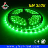 녹색 5050 LED 지구 빛