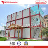 CE/ISO Certification (MCH02)를 가진 Mege Office Container