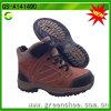 В европейском стиле и водонепроницаемый детей походов обувь альпинизм обувь