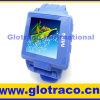 Digital-Foto-Rahmen-Uhr (GLWF01)