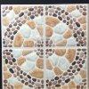 mattonelle di pavimento di ceramica della parete della porcellana di stampa del getto di inchiostro 3D di 200*200mm
