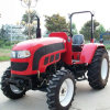 2014 nuovo Design 40HP Farm Tractors con Rops da vendere