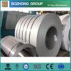 Ранг 304, 316L, 321, 2205 нержавеющая сталь Coil