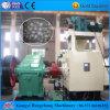 Macchina della mattonella del minerale metallifero del manganese di alta qualità di ISO/CE