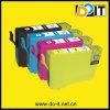 Cartuccia di inchiostro per Epson T1241-T1244 /T1251-T1254