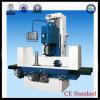 Txm170A, Txm200A, Txm250A Vertical Boring, Milling and Grindng Machine