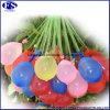 最上質の乳液の水風船、束の水風船