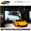 HD P3.91 P4.81 Location intérieur extérieur plein écran LED de couleur