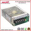 48V 1.1A 50W Minischaltungs-Stromversorgungen-Cer RoHS Bescheinigung Ms-50-48
