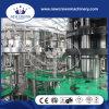 Cerveza automática máquina de llenado (YFBG12-12-4)