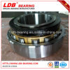 쪼개지는 Roller Bearing 03b500m (500*850.9*300) Replace Cooper