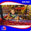 Увеселительный Niuniu детский крытый детская площадка оборудование