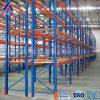 Heiße verkaufenfach-Zahnstange der China-Fabrik-2015
