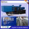 2016 Sale caldo Horizontal Full Automatic Injection Molding Machine per Plastic Tube