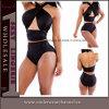 2016 Form-Badeanzug-Frauen-Dame Sexy Swimwear Sexy Bikini (TBLSN204-2)