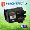 Ce/ISO9001 IP65 Convertidor de frecuencia, VFD, AC Drive (S2100S)