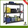 Racking ajustável do armazém, Shelving para o armazenamento