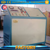 Macchina di rifornimento della polvere di ABC per l'estintore dell'estintore/del CO2