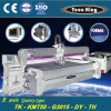 Machine de découpage de jet d'eau de Teenking (TK-KMT50-G3015-DY-TH)