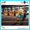 세륨 Certificate를 가진 높은 Quallity Elephant Track Train Amusement Park Equipment 중국