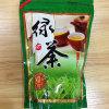 Tè organico di salubrità del tè del tè verde della Cina che dimagrisce tè