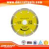 Alta qualità Diamond Cutting Disc per Ceramic Tiles