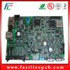 USB Board Electronic PCBA 1oz Copper, PCBA Manufacturer
